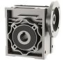 04 Dosierförderer Getriebe CHM50 i60