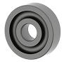 96 Bearing Set REVO 44-150