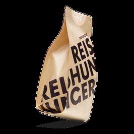 Reishunger Milch Reis (bio)