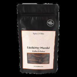 Kaffee Mandel