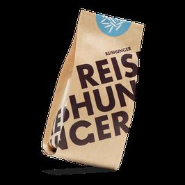 Reishunger Basmati Reis