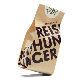 Reishunger Buchweizen (bio)