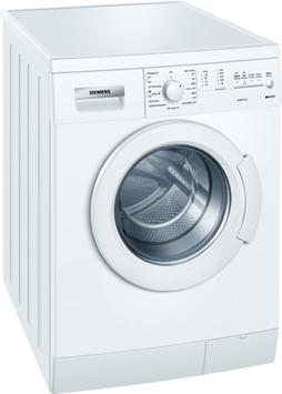 wm14b222 waschvollautomat siemens. Black Bedroom Furniture Sets. Home Design Ideas