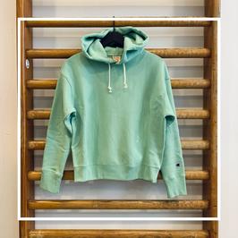 Champion 112724 oversized hoodie hml