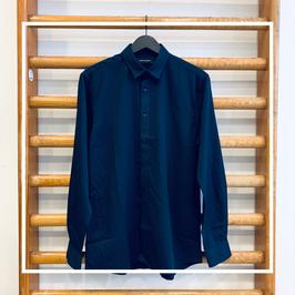 Clean Cut Copenhagen Maxime Shirt FW Navy