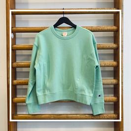 Champion 112726 oversized sweater hml