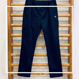 Champion Pants Black