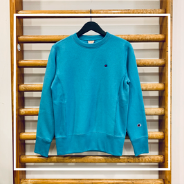 Champion Small Logo Sweater BMO