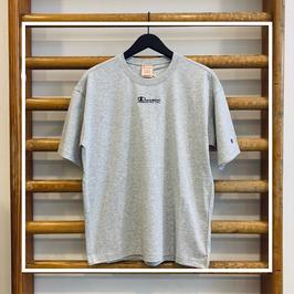 Champion t-shirt 214420