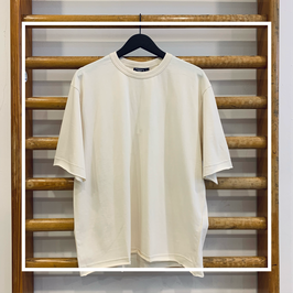 Hummel Hive your t-shirt off white