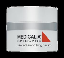 MEDI-REFINE L-RETINOL SMOOTHING CREAM
