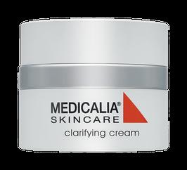 MEDI-CLEAR CLARIFYING CREAM