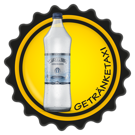 Thalheimer Heilwasser Prickelnd