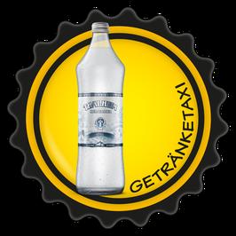Thalheimer Heilwasser Still