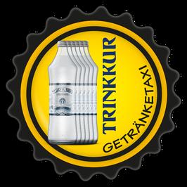 Thalheimer Heilwasser Trinkkur STILL
