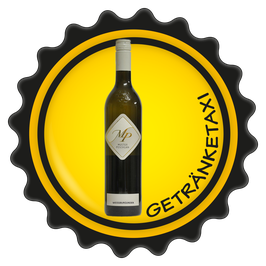 WEISSBURGUNDER Weingut Muster