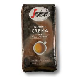 Segafredo Selezione Espresso 1000 gr.