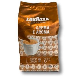 Lavazza Crema e Aroma 1000 gr.