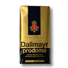 Dallmayr Prodomo 500 gr.