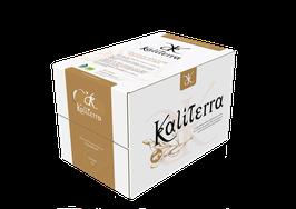Le Bag-in-Box - Huile d'Olive Vierge Extra Bio de Crète - 5L - Livraison à votre domicile