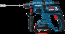 Bosch GBH 18 VEC