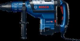 Bosch GBH 8-45