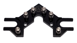 String Butler® V4 / only for oversized headstocks