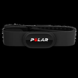 Polar H10 Herzfrequenz-Sensor