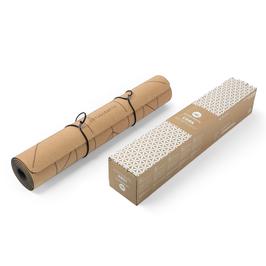 Yogamatte Cork
