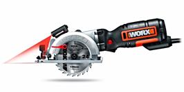 SIERRA WORX WX427  XL