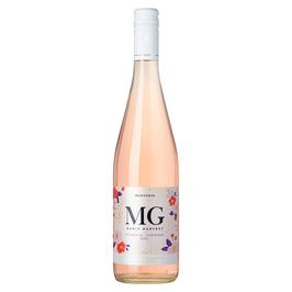 MG early Harvest rosé