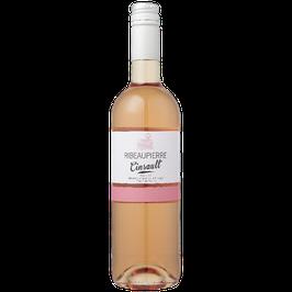 Ribeaupierre Rosé