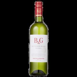 Barton & Guestier Sauvignon Blanc