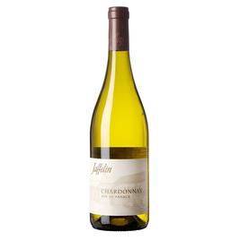 Jaffelin Chardonnay