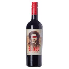 El Gringo Dark red