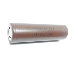 LG  INR18650 HG2