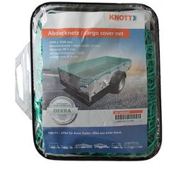 Lade-sicherungs-netz 6000 x 3500 mm