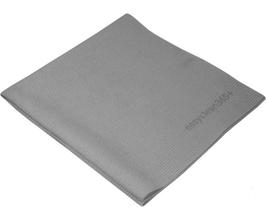 Mikrofaser-tuch WA 1400