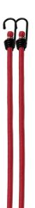 Gepäcks-spanner 60cm