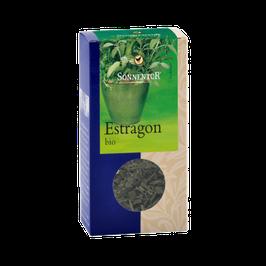 Estragon bio 20g