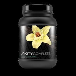 Unicity Complete Vanilla