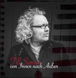 """CD """"von Innen nach Außen"""""""