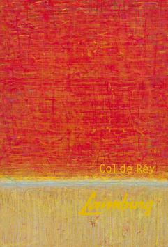 Col de Réy 2009
