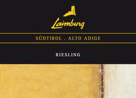 Riesling 2015