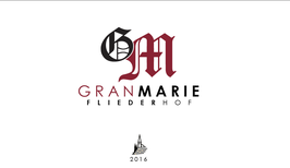 St. Magdalener klassisch Gran Marie 2018