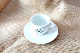 MOKA MULI Espressotasse