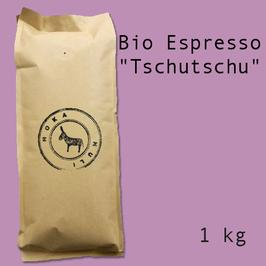 Tschutschu