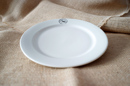 MOKA MULI Frühstücks-/Kuchenteller