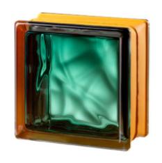Vegan MG/s MINI Emerald