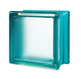 Classic MG/s MINI Mint